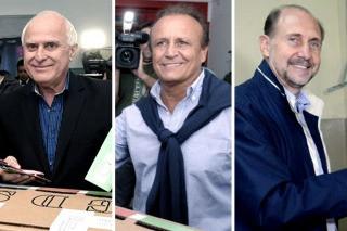 elecciones_stafe.jpg