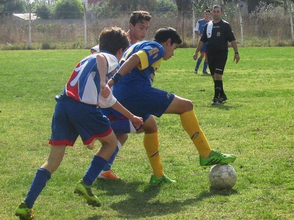 caju_cadetes6.jpg