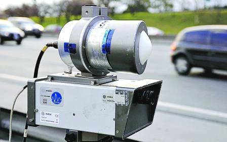 Control-de-velocidad-por-radar.jpg