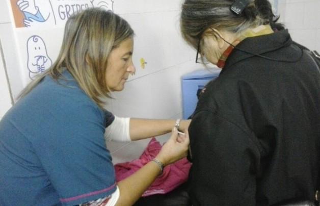 vacunas1.jpg