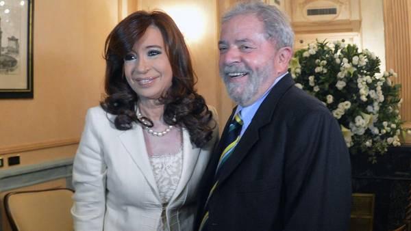 Cristina-Kichner-Lula.jpg
