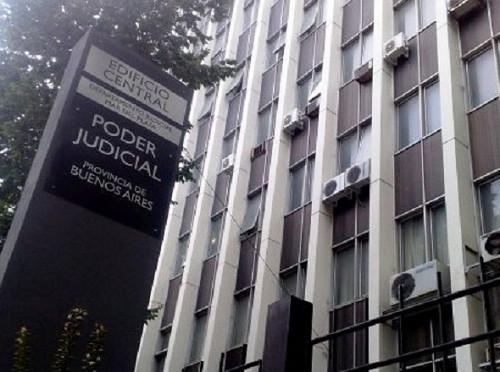 tribunales_mdp.jpg