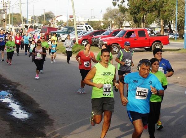 maraton_batan28.jpg