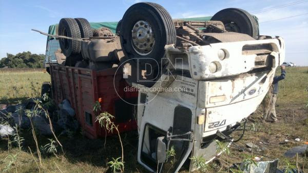 accidente-88.jpg