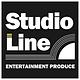 studioline_logo2.png