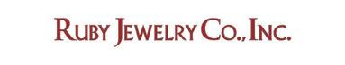 Ruby Jewelry Co.