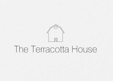 The Terracotta House