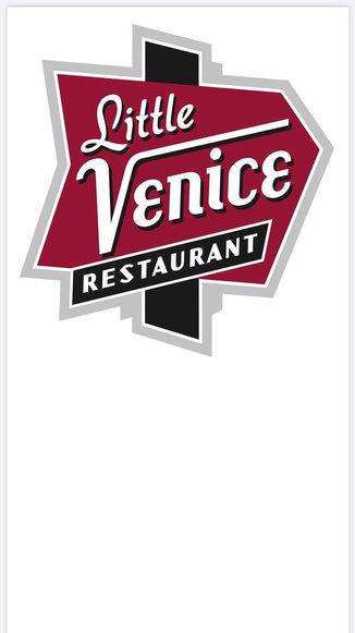 The Shop at Little Venice Restaurant