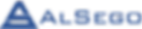 AS-Logo2K18_1350x280px_Transp-bg.png