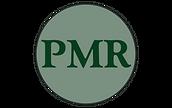 PMR Logo.png