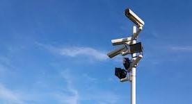 Parkside Parkway Cameras