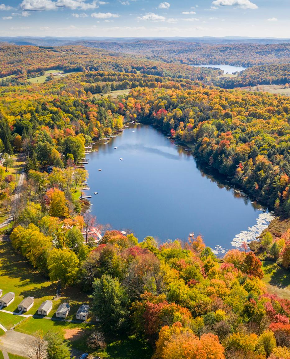 Arrowhead Lake Fall 2020_0237.jpg