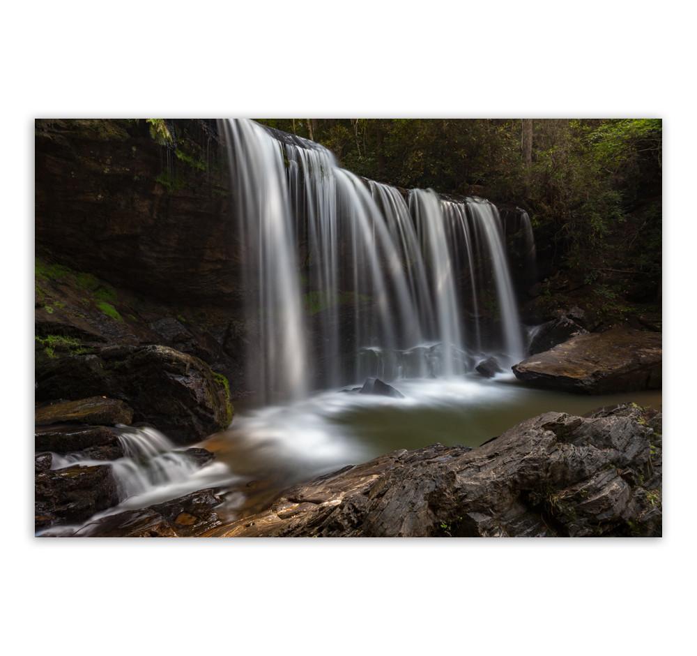 Middle Brasstown Falls no 1.jpg