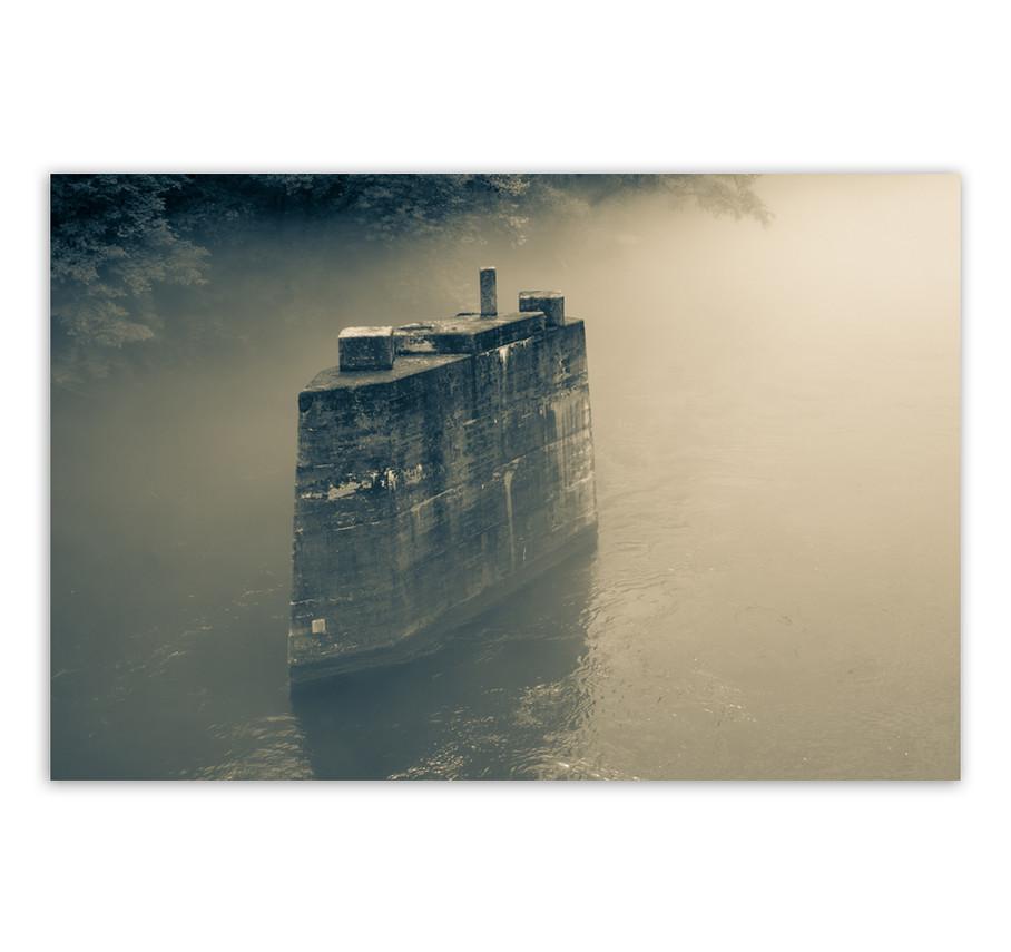 History Through the Fog.jpg