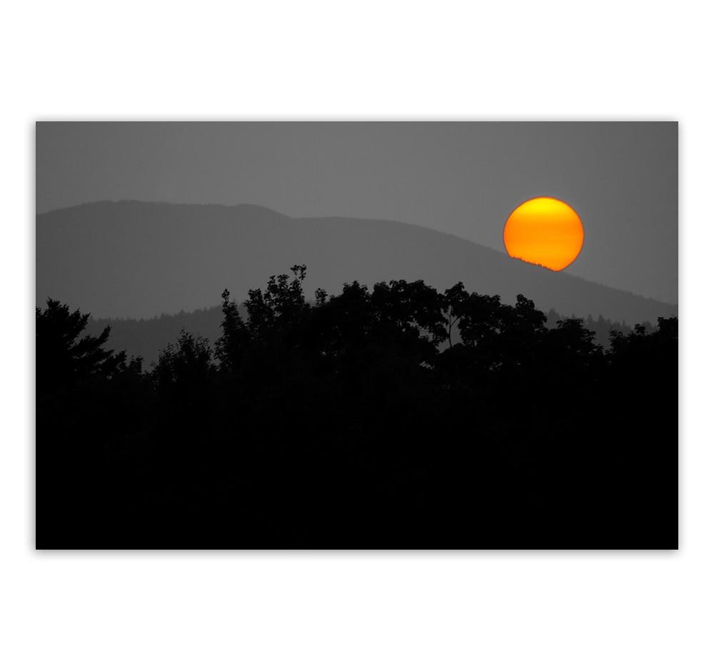 Sunset at Moosehead Lake.jpg