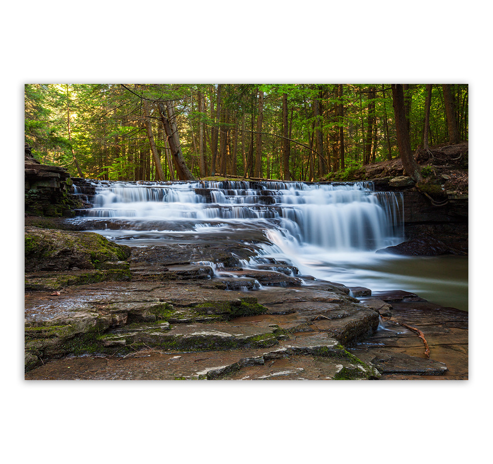 Salt Spring Waterfall no 1.jpg