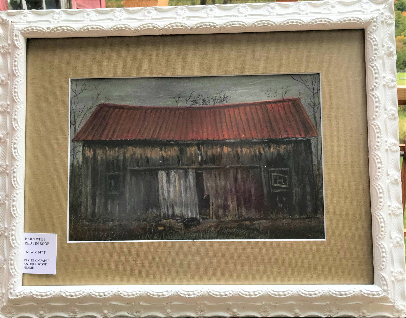 Barn With Red Tin Roof.jpg