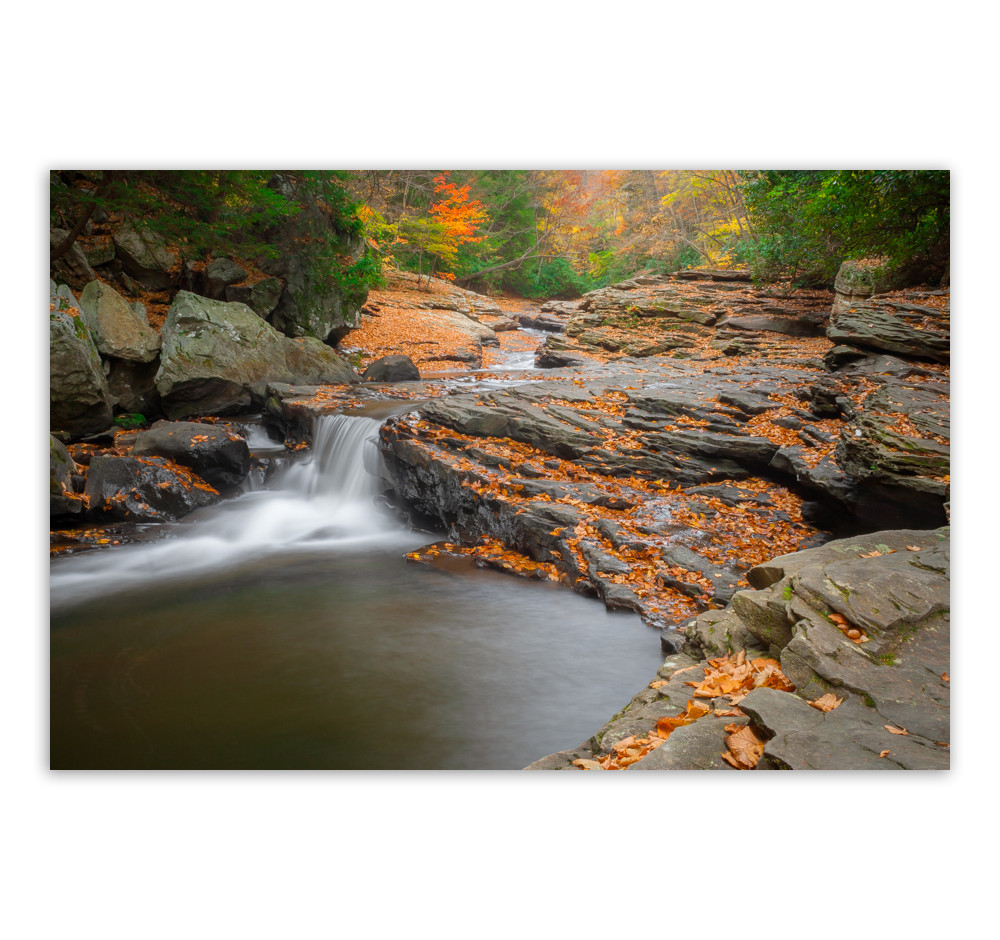 Ohiopyle in the Fall no 2.jpg