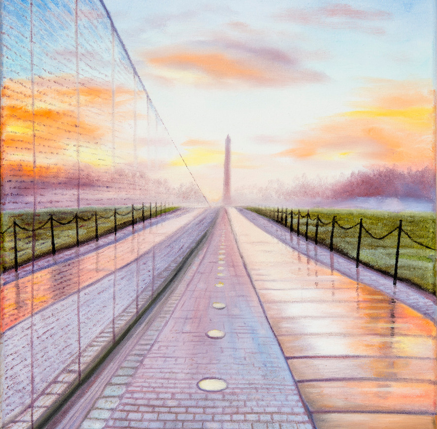 Wall of Veterans Van Zandbergen.jpg