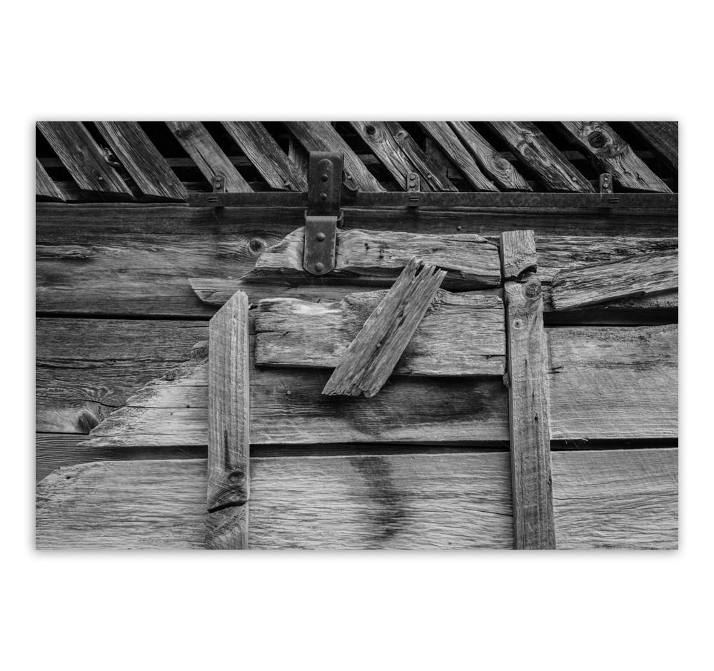 Hiram Caldwell Barn Door.jpg