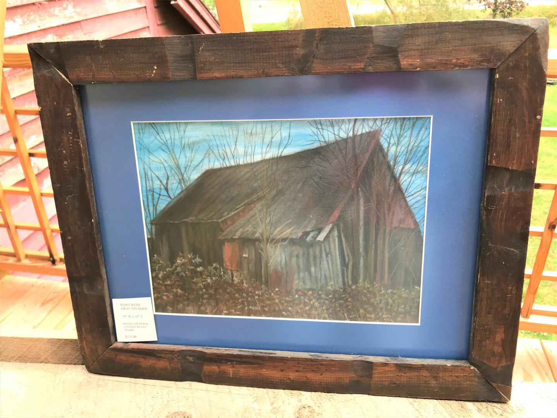 Barn With gray Tin Roof.jpg