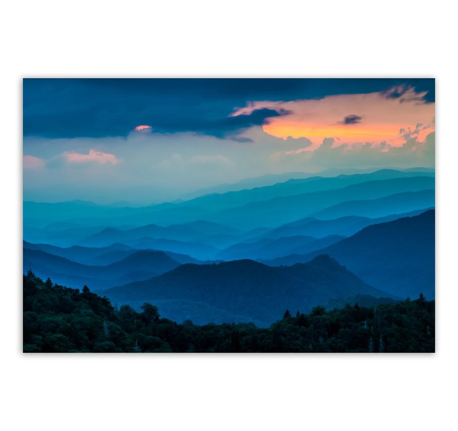 Blue Ridge Mountain Sunset 2018.jpg