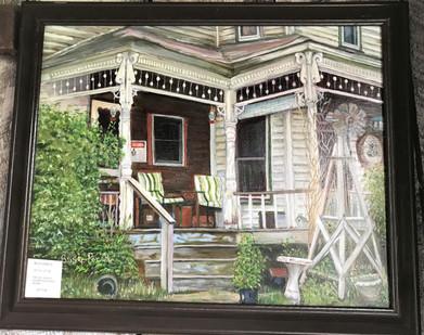 Busy Porch.jpg
