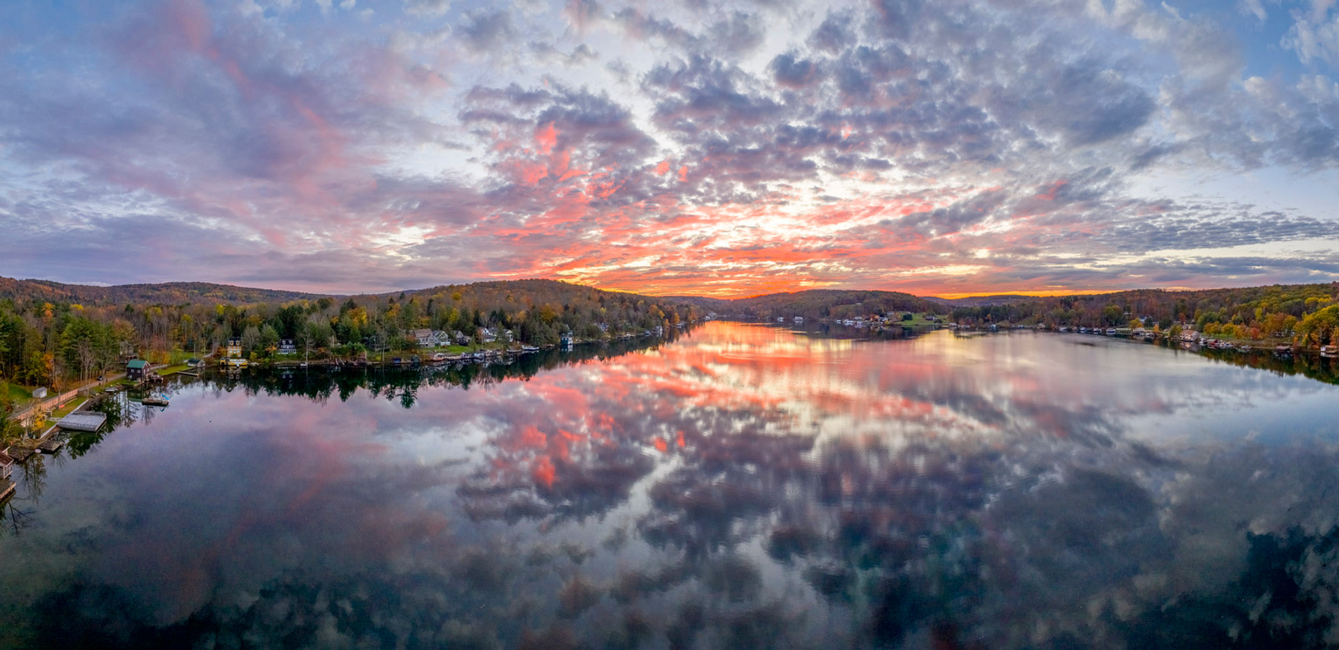 Quaker Lake_20191020_001.jpg