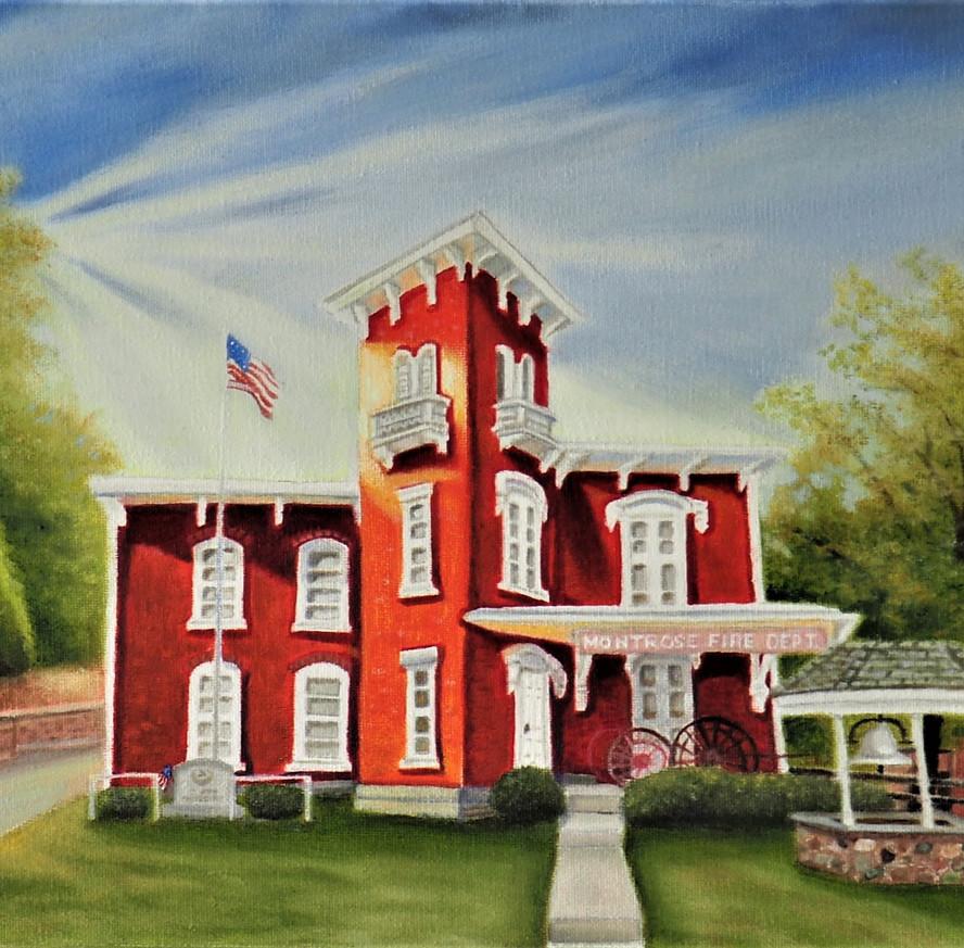 Montrose Fire Station 1.JPG