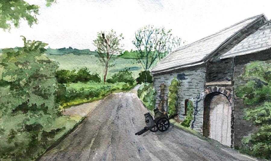 832 - Irish lane.jpeg