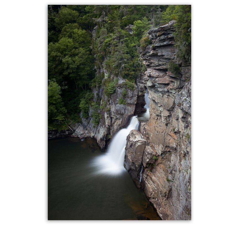 Linville Falls no 1.jpg