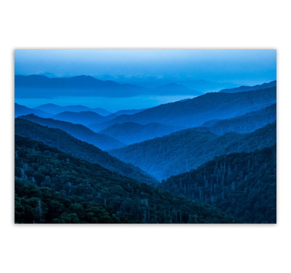 GSMNP Morning Fog no 1.jpg