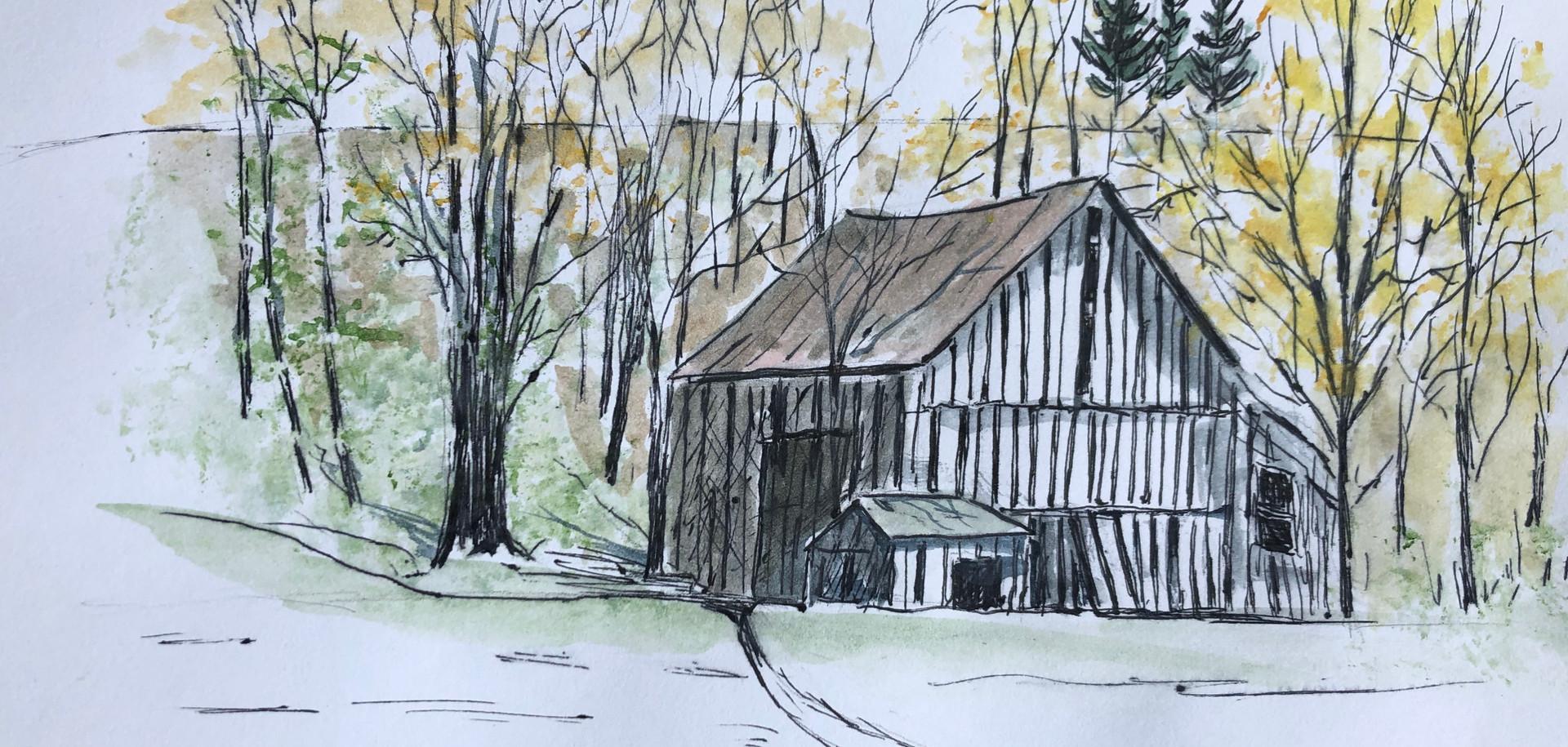 860 - old barn.jpeg