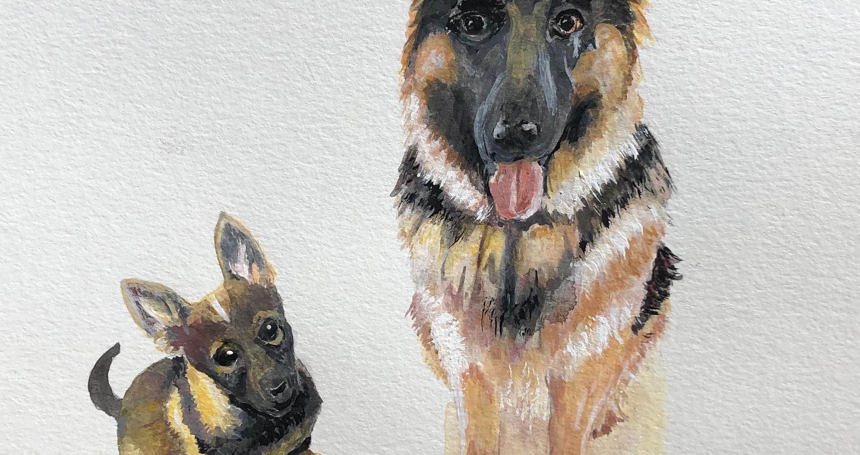 858 - 2 dogs .jpeg