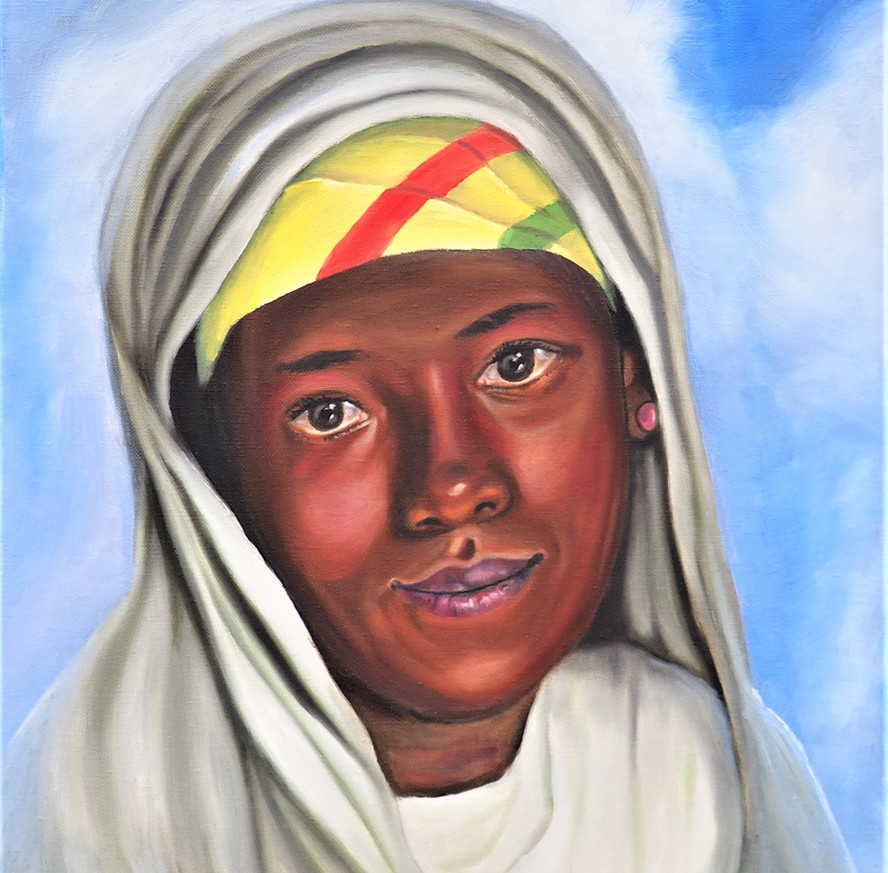 Hope For Korah Portrait.JPG