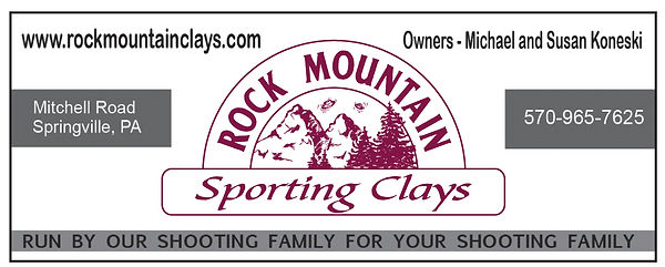 Rock Mountain Sporting Clays.jpg