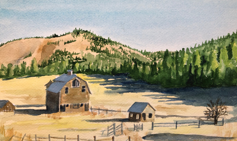 829 - Old Cascades Farm.jpg