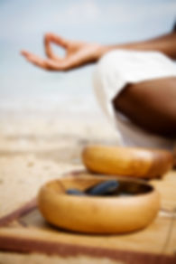 3 Leaf Wellness Centre, Edmonton Massage Therapy, West Edmonton Massage