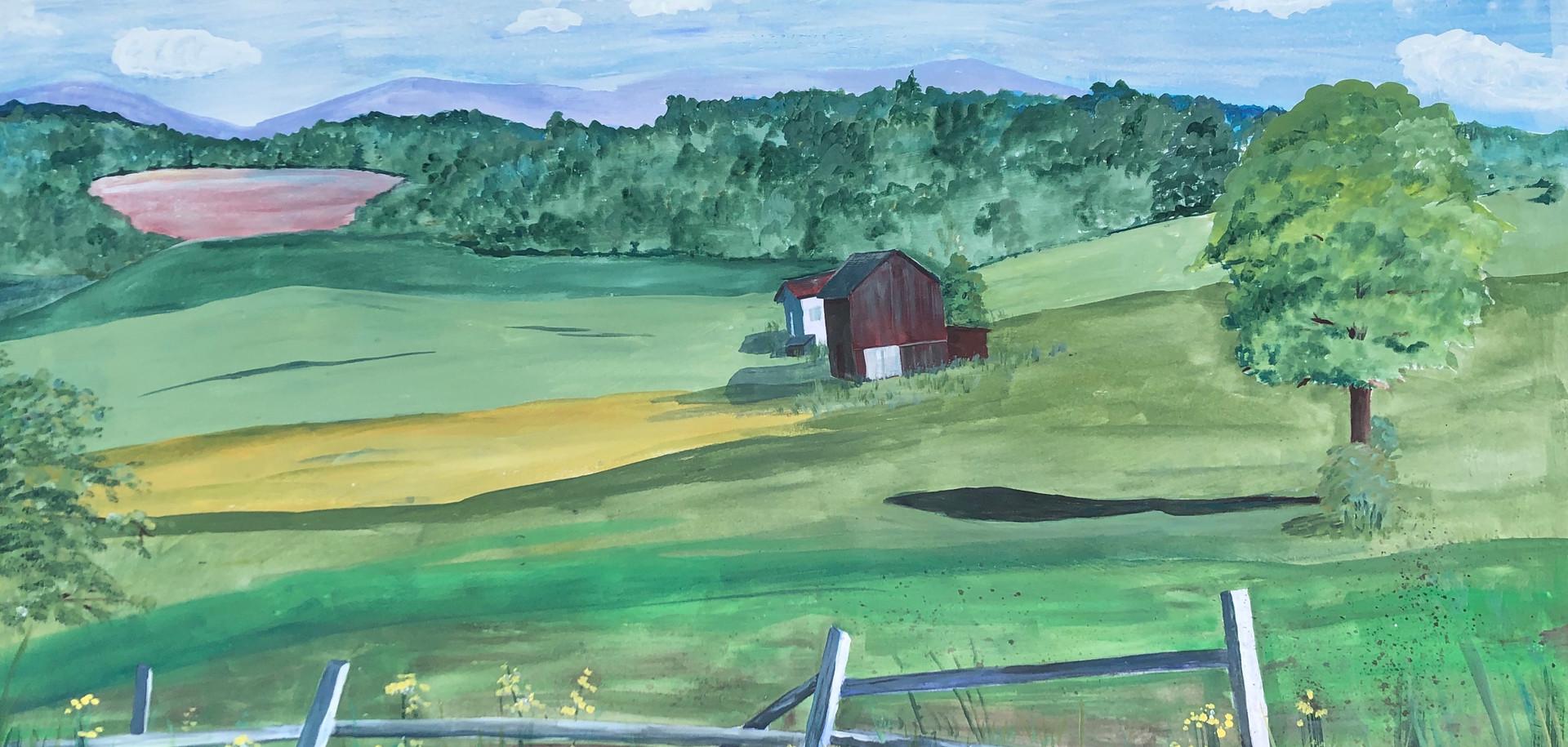 863 - PA farmland.jpeg