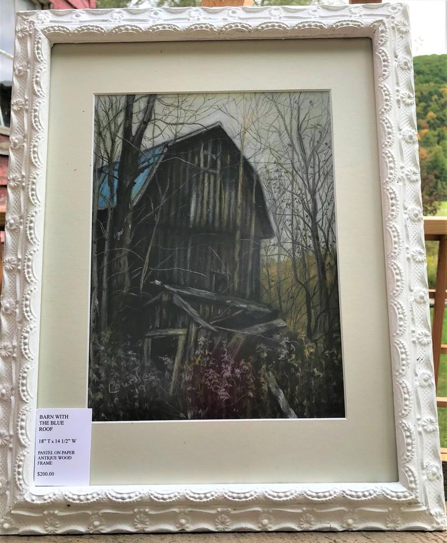 Barn With Blue Tin Roof.jpg