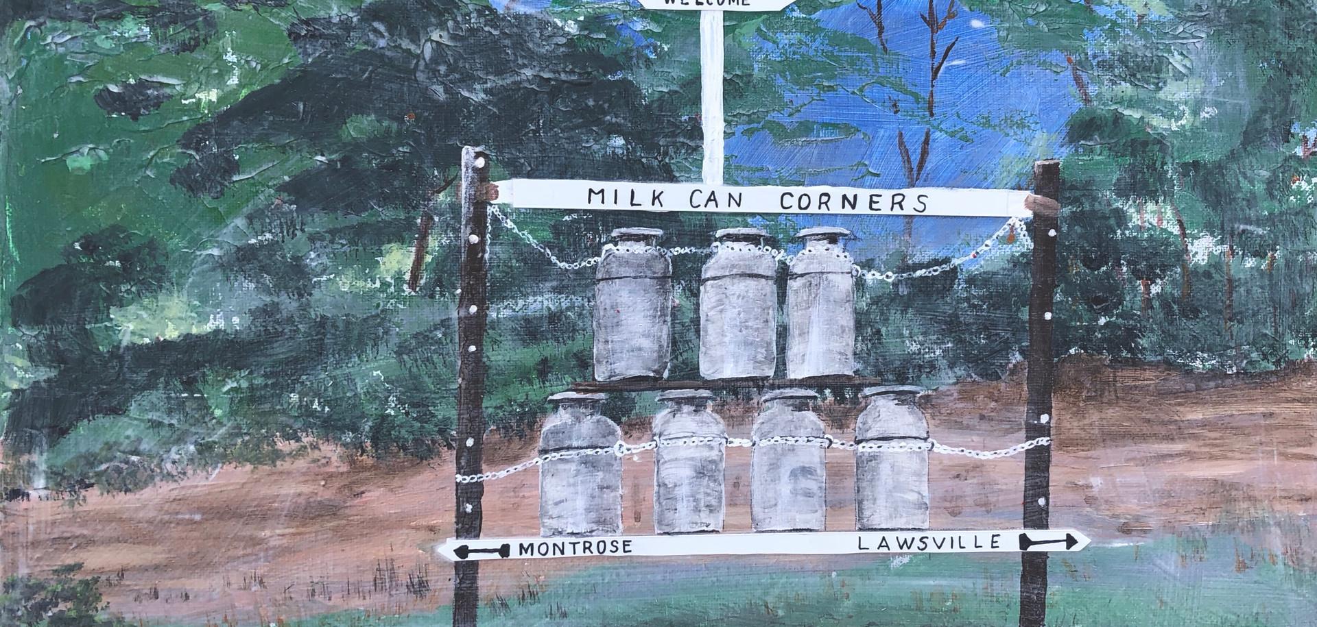 825 - Milk Can Corners .jpeg