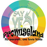 children's sayyes logo copy.jpg