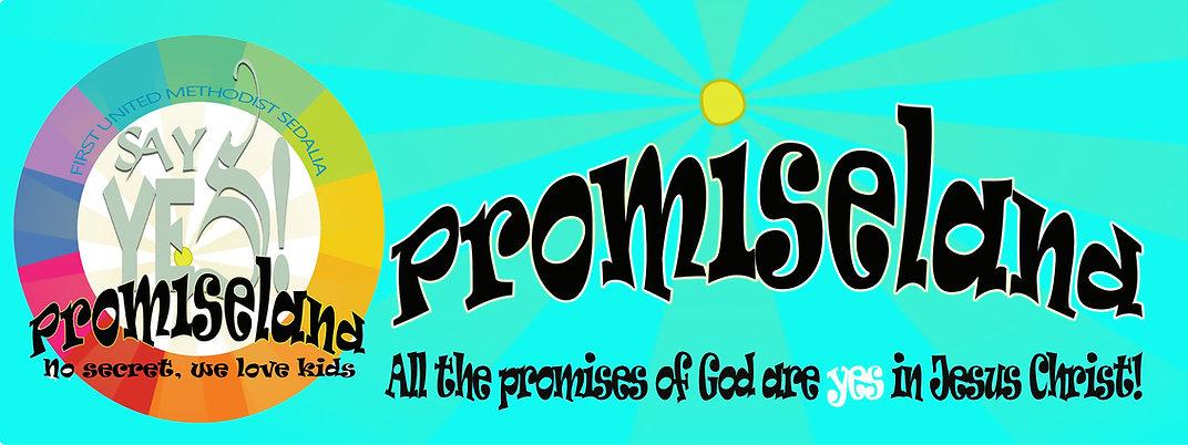 promiseland web copy.jpg