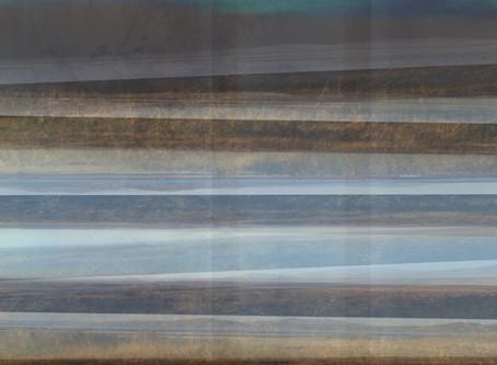 New Music: Vertaal // Drop Off (feat. Severin Bruhin & Loren Hignell)