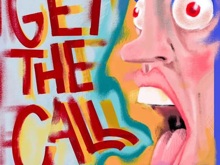New Music: The Rotanas // Get The Call