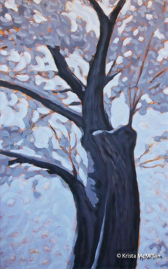 tree-art-ash-niagara-on-the-lake_edited.
