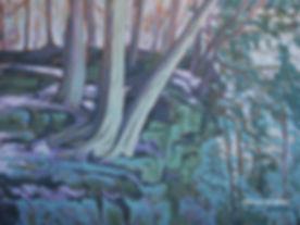 tree-painting-Grimsby-bruce-trail.jpg