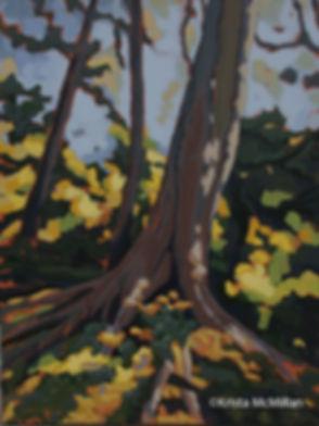 tree-art-Beamer-memorial-bruce-trail.jpg