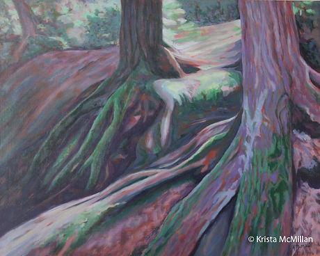 tree-painting-Algonquin-cedars.jpg