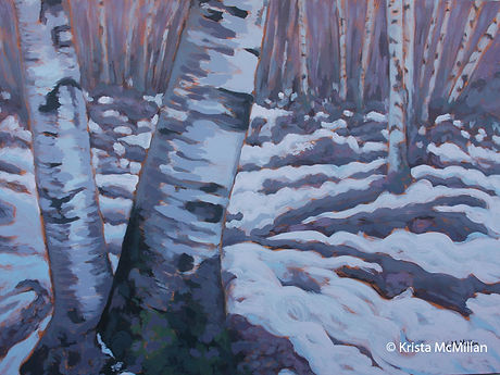 tree-painting-bruce-trail-mount-nemo.jpg